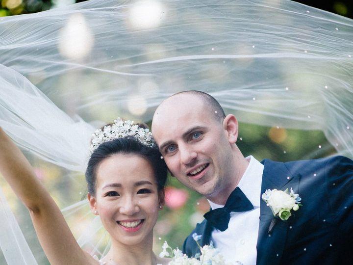 Tmx 1507914281583 259 Barrington, RI wedding beauty
