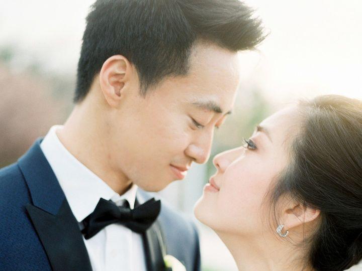 Tmx 1507918832171 Jeremy Chou Photography   Cho 0086 Barrington, RI wedding beauty