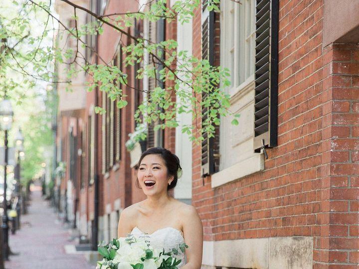 Tmx 1507918845832 Jeremy Chou Photography   Cho 0060 Barrington, RI wedding beauty