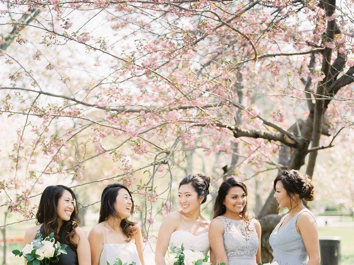 Tmx 1507918945281 Jeremy Chou Photography   Cho 0119 Barrington, RI wedding beauty