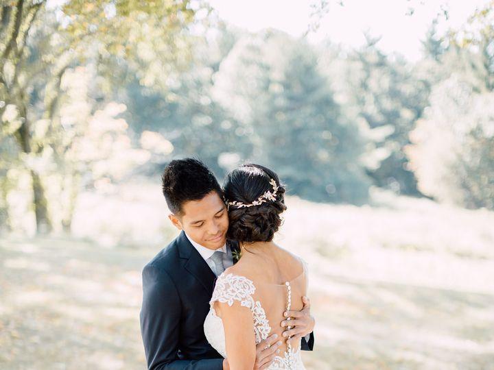 Tmx 1512245476899 0x0a0199 Barrington, RI wedding beauty