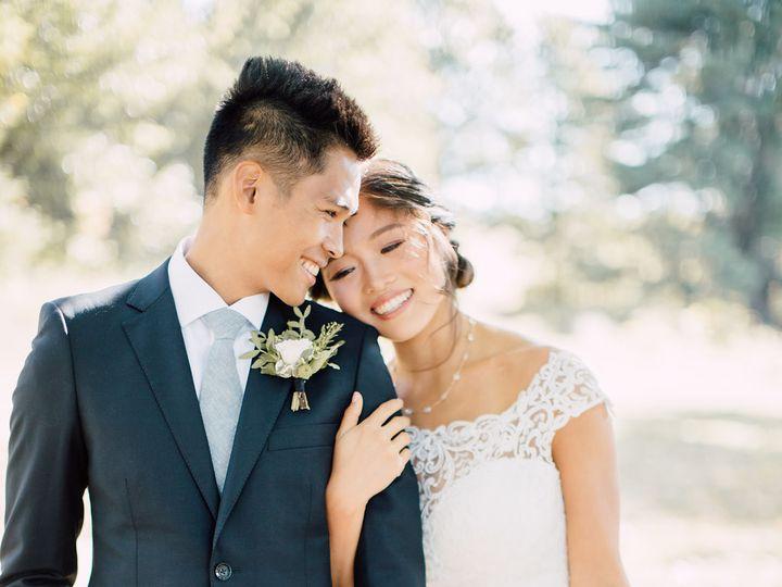 Tmx 1512245493679 0x0a0209 Barrington, RI wedding beauty