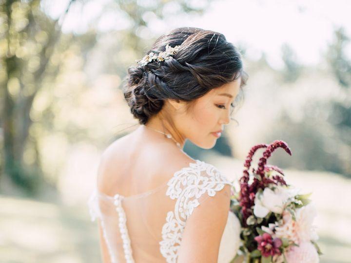 Tmx 1512245497925 0x0a0330 Barrington, RI wedding beauty
