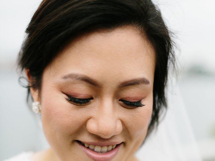 Tmx 1512245810821 Fl7a1280 Barrington, RI wedding beauty