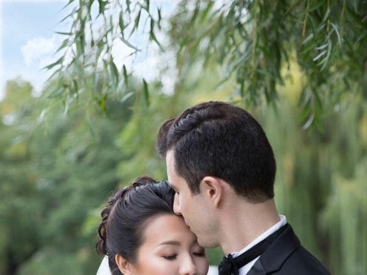 Tmx 1514965931682 Img3335 Barrington, RI wedding beauty