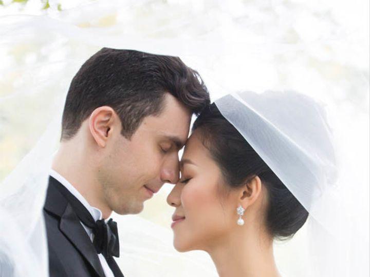 Tmx 1514965971701 Four Seasons Boston Weddings  23 Barrington, RI wedding beauty