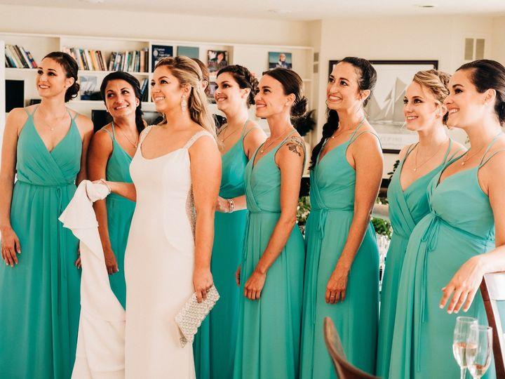 Tmx 208 5833 51 549016 157805308310589 Barrington, RI wedding beauty