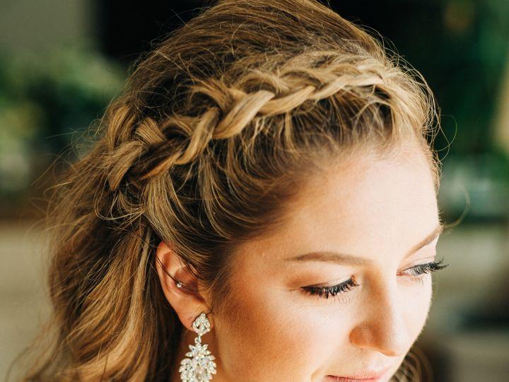 Tmx 218 4459 51 549016 157805297652508 Barrington, RI wedding beauty
