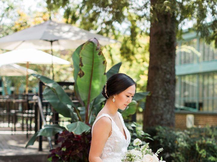 Tmx Annieandjohnwedding Rusticwhite 044 51 549016 1570362793 Barrington, RI wedding beauty
