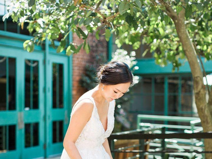 Tmx Annieandjohnwedding Rusticwhite 058 51 549016 1570362793 Barrington, RI wedding beauty