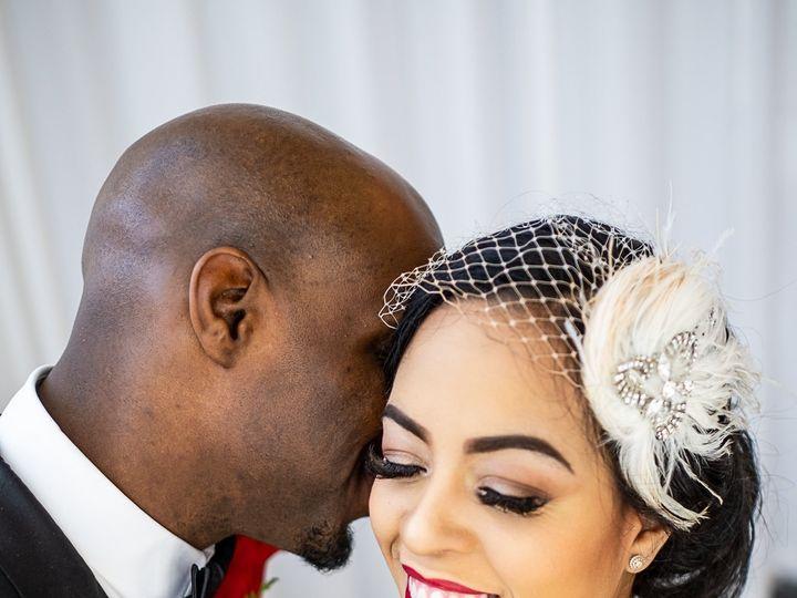 Tmx Web February Styled Wedding 0003 51 549016 158169030218914 Barrington, RI wedding beauty