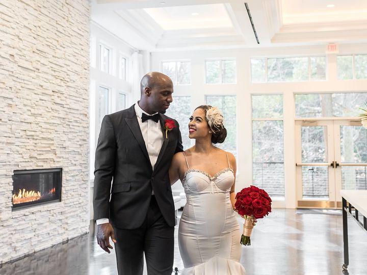 Tmx Web February Styled Wedding 0051 51 549016 158169031922276 Barrington, RI wedding beauty