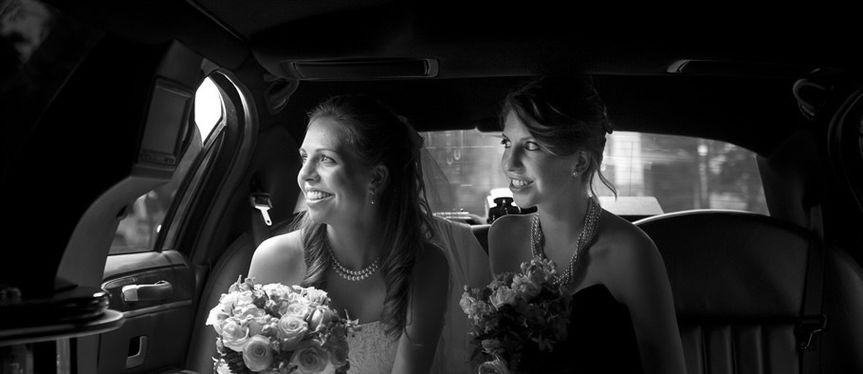 bride incar