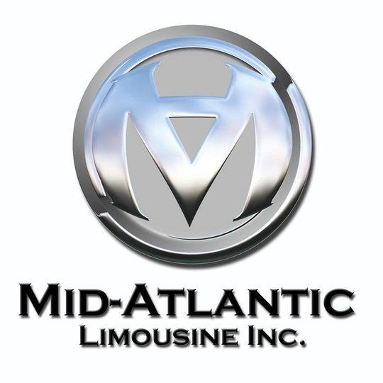 Mid-Atlantic Limousine