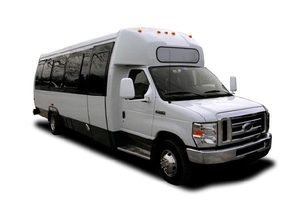Tmx 1425331289082 23 Bus West Chester wedding transportation