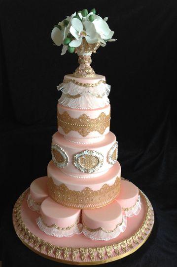 Cakes Edmond Oklahoma