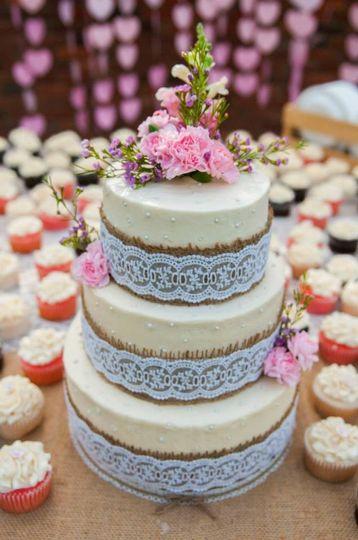 leahs cake