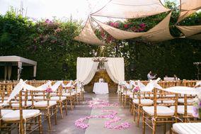 Doubletree by Hilton Monrovia - Pasadena