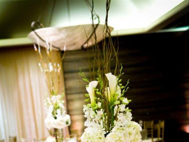 Tmx 1334340996516 MaderaBallroomWhite Monrovia, CA wedding venue