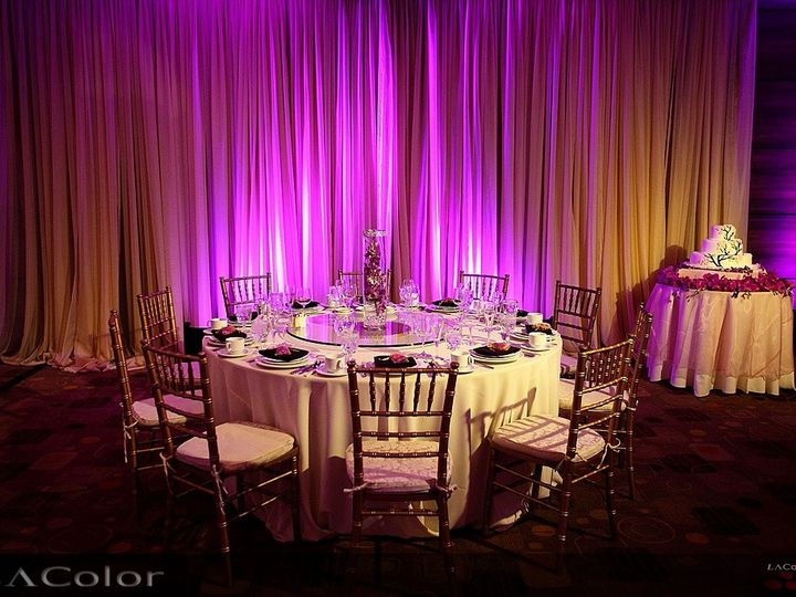 Tmx 1395686742963 Doublttree1 Monrovia, CA wedding venue