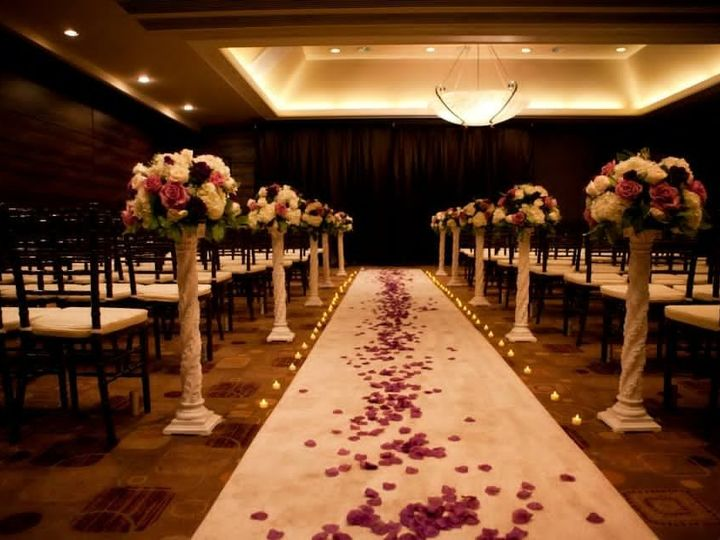 Tmx 1487030562331 402235101005855188473653414506545586072006919863n Monrovia, CA wedding venue