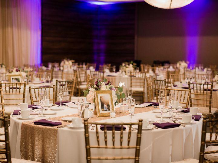 Tmx 1517861251 6369438b8cb6dda3 1517861250 496e2d51a01d3a61 1517861252391 1 SR Saint Andrews C Monrovia, CA wedding venue