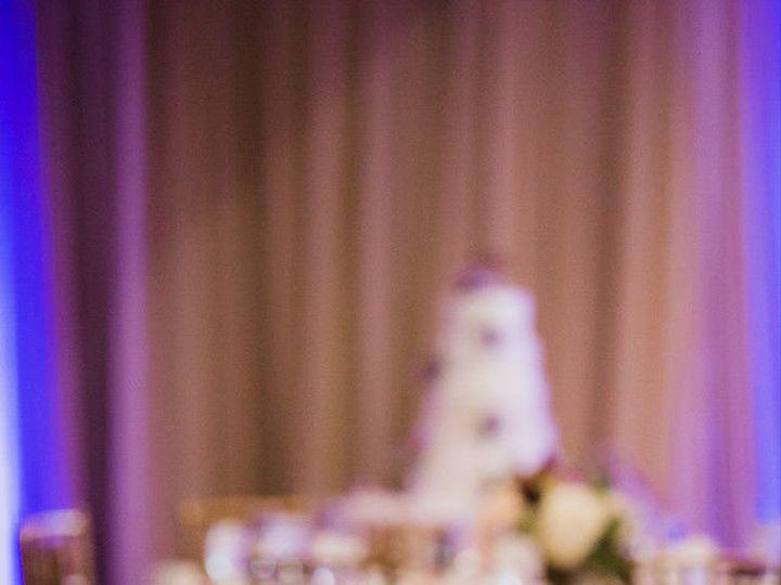 Tmx 1517861251 65d6d7ec156c8d4d 1517861250 15dbec55408c12c7 1517861252393 2 SR Saint Andrews C Monrovia, CA wedding venue