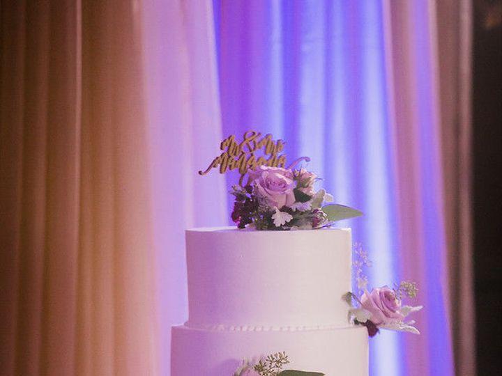 Tmx 1517861252 395af54f9890c546 1517861250 Cc9ad3ae5cf9a78e 1517861252395 3 SR Saint Andrews C Monrovia, CA wedding venue