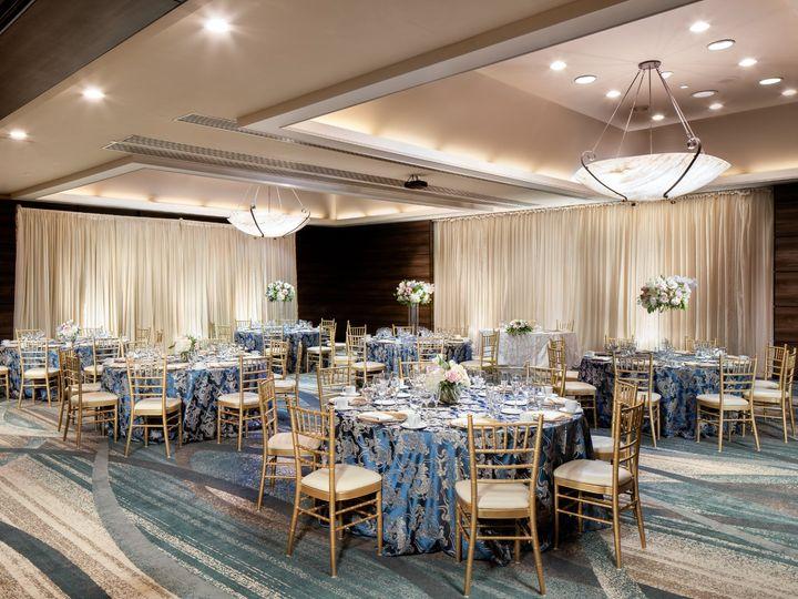 Tmx Madera Ballroom 51 499016 157514216850532 Monrovia, CA wedding venue