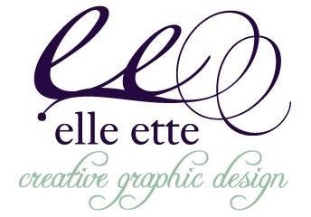 elleettedesigns logo