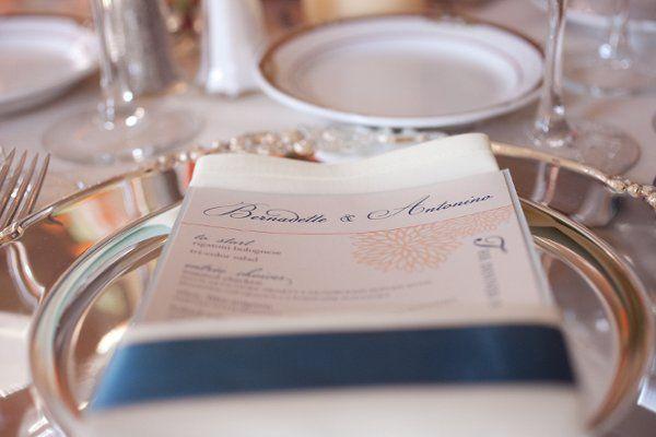 Tmx 1256665130434 2448RossiW Saddle Brook, NJ wedding invitation