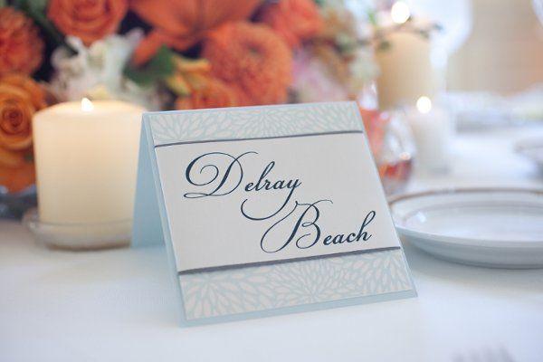 Tmx 1256665150079 2451RossiW Saddle Brook, NJ wedding invitation