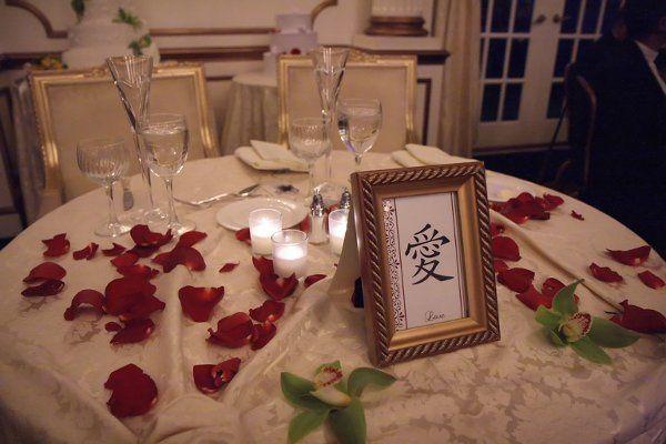 Tmx 1256665949816 YToTableName Saddle Brook, NJ wedding invitation