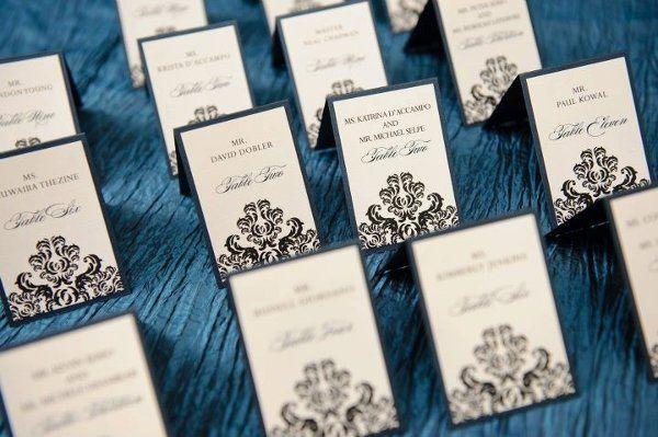 Tmx 1337868097783 302721264797056876946242153089141343837972268813324n Saddle Brook, NJ wedding invitation