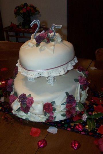 gold country cakes photos wedding cake pictures california sacramento modesto and. Black Bedroom Furniture Sets. Home Design Ideas
