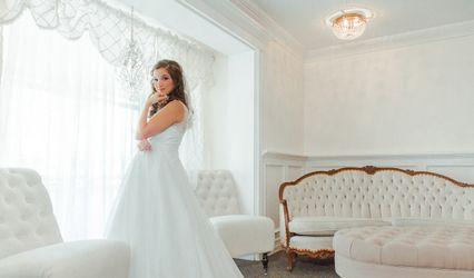 Edem Wedding Films 1