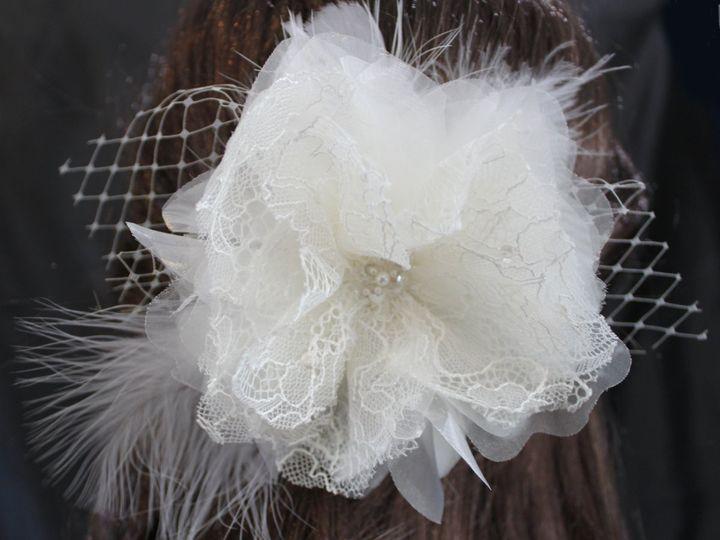 Tmx 1356284125990 IMG1212 Seminole wedding dress