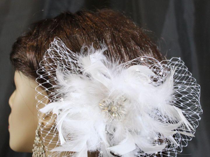 Tmx 1356284263748 01 Seminole wedding dress