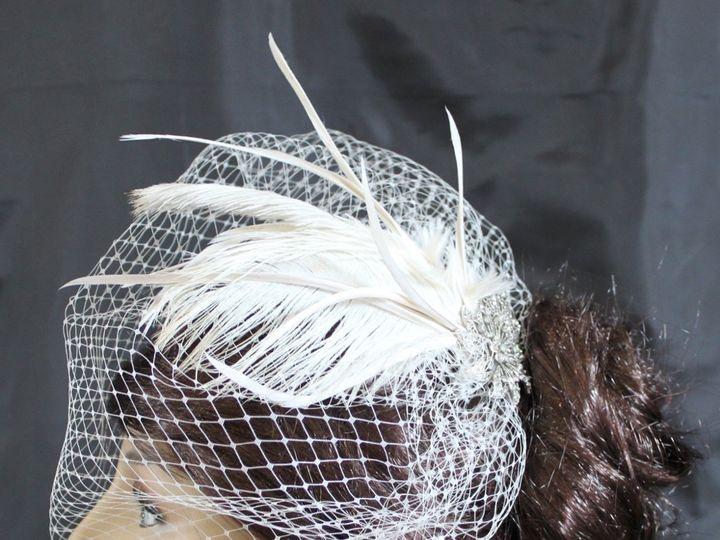 Tmx 1356284387741 IMG1383 Seminole wedding dress