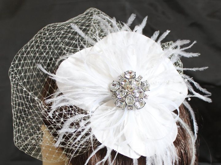 Tmx 1356284526155 IMG1333 Seminole wedding dress
