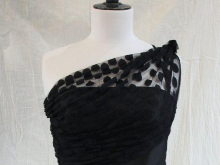 Tmx 1356284603025 IMG1422 Seminole wedding dress