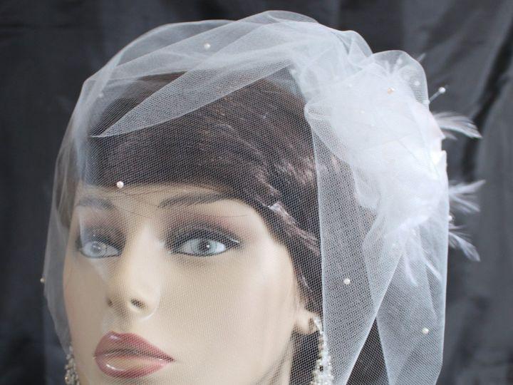 Tmx 1356285028510 02 Seminole wedding dress