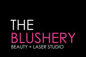 The Blushery