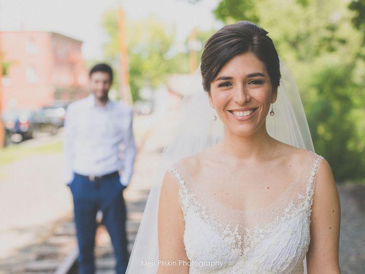 Tmx 1531337612 6f8007ed77477285 1531337611 89a2507d15620490 1531337603070 2 08.16.15 175 Beacon wedding beauty