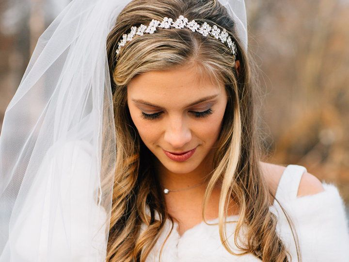 Tmx 1531337613 Fb2a9461ffbd7cba 1531337612 C0f3e9d486eae6aa 1531337603078 7 TheRamsdens 0413 Beacon wedding beauty