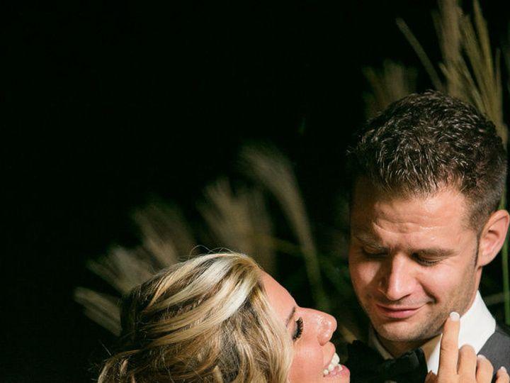 Tmx 1531337613 Fb41f68c59a2442b 1531337612 4df8510d2f2a9591 1531337603076 6 HUdson Valley Cold Beacon wedding beauty