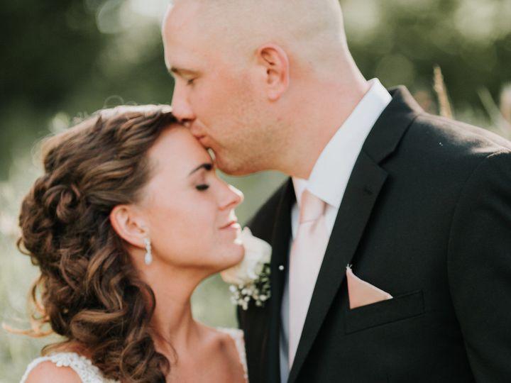 Tmx 1531337614 1fdb5754c880f417 1531337612 D8a00be9df013ac1 1531337603079 8 TheRamsdens 3714 Beacon wedding beauty