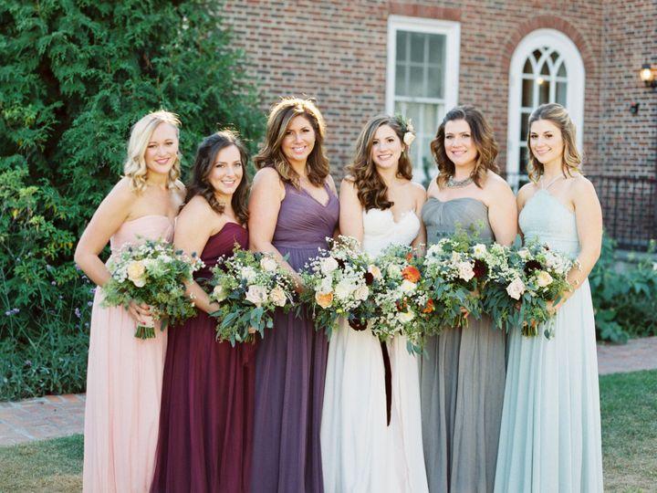 Tmx 1531337614 Bc464b8754ac6081 1531337611 De46bef670f99dcb 1531337603074 4 Copy Of 161015 Cai Beacon wedding beauty