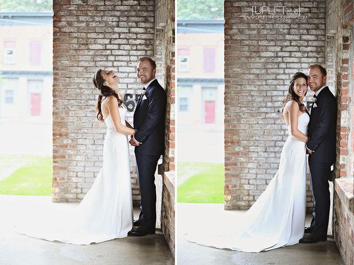 Tmx 1531337615 Ad217f3ed541a551 1531337613 16d98cb3d5835e65 1531337603084 11 Uplift Photograph Beacon wedding beauty