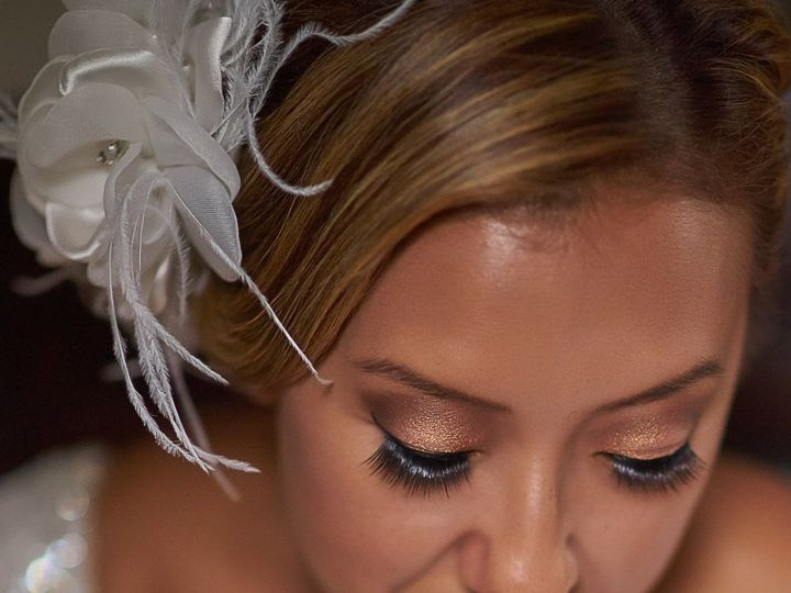 Tmx 1531337616 6452a59ab5be0c9b 1531337615 Af01ca7e75ccc46c 1531337603084 12 Westchester Ny We Beacon wedding beauty